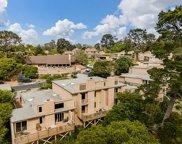 26 Montsalas Dr, Monterey image