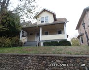483 HIGHLAND AVE, Clifton City image