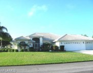 11975 King James CT, Cape Coral image