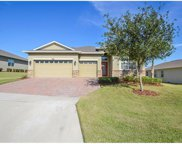 2884 Sandy Cay Street, Clermont image