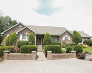 477 General Kershaw Dr, Old Hickory image