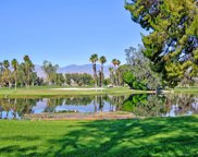 139 Racquet Club Drive, Rancho Mirage image