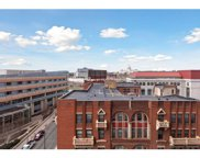 26 10th Street W Unit #902, Saint Paul image