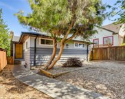 6738 35th Ave SW, Seattle image