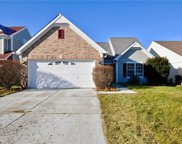 10789 Bay  Lane, Fishers image