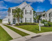 816 Golden Willow Ct., Myrtle Beach image