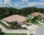 28100 Pablo Picasso Drive, Englewood image