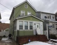 91-53 Gold Rd, Ozone Park image