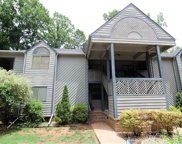 1590  Springpoint Road Unit #B, Rock Hill image