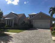 6445 Pembroke Way, Naples image