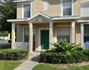 6104 Olivedale Drive, Riverview image