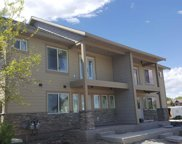 2926 Warbler Way Unit B, Bozeman image