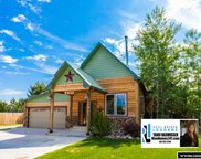 2109 Piney Creek Road, Casper image
