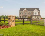 14954 LYNNFORD COURT, Waterford image