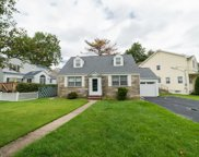 117 MAPES AVE, Nutley Twp. image