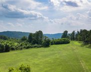 Woodland, Lower Saucon Township image