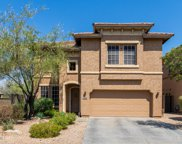 43006 N Outer Bank Drive, Anthem image