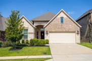 2705 Point Vista Drive, Lewisville image