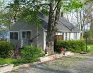 4971 Island View Drive, Canandaigua-Town image