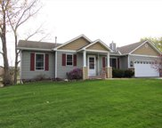 7951 Banks Path, Inver Grove Heights image