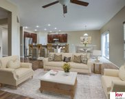 1380 Whitewater Drive, Papillion image