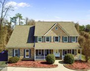 11254 WAPLES MILL ROAD, Oakton image