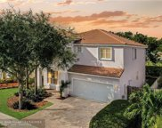7705 NW 23rd St, Pembroke Pines image
