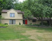 17 Millwood Court, Pittsford image