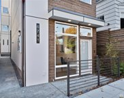 6741 15th Ave NW, Seattle image