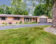 301 Timber Drive, Coloma image