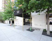 700 Grove St Unit 7P, Jc, Downtown image