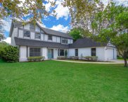 4753 Swansneck Place, Winter Springs image