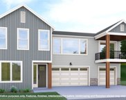 4003 60TH Ave NE, Marysville image