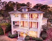 29 Percheron Lane, Hilton Head Island image