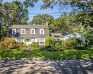106 Shore  Road, Patchogue image