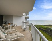 3170 S Ocean Boulevard Unit #S401, Palm Beach image