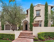 8 Jenny Lane, Ladera Ranch image