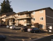 323 75th St SE Unit A30, Everett image