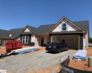 828 Sterling Drive Unit Lot 381, Boiling Springs image