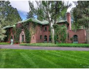 15 Elm Avenue, Colorado Springs image