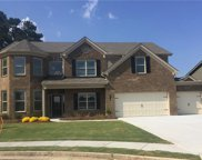 2897 Cove View Court, Dacula image
