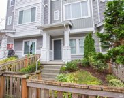 6552 High Point Dr SW, Seattle image