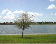 3160 Leewood Terr Unit #L-118, Boca Raton image