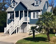 922 Salt Pl., Garden City Beach image