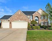 854 Harvest Lake  Drive, Brownsburg image