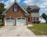 5329 Peacenest Drive, Raleigh image
