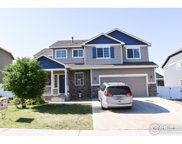 3247 Willow Ln, Johnstown image