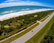 3759 N Ocean Shore Blvd, Palm Coast image