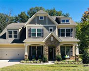 5001 Hyde Park  Drive, Indian Trail image
