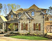 1806  Smarty Jones Drive, Waxhaw image